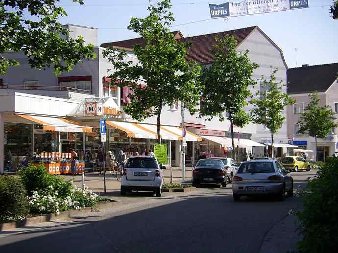 Homburg_Citygalerie_seite_2
